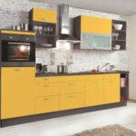 Küchengardinen Ikea Kchengardinen Set Landhausstil Modern Betten 160x200 Miniküche Küche Kaufen Modulküche Kosten Bei Sofa Mit Schlaffunktion Wohnzimmer Küchengardinen Ikea
