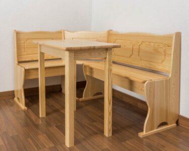 Sitzecke Küche Roller Wohnzimmer Sitzecke Küche Roller Kche Landhaus Ikea Klein Kaufen Tipps Eckbank L Mit E Geräten Günstige Gebrauchte Einbauküche Pendelleuchte Miniküche Sitzgruppe
