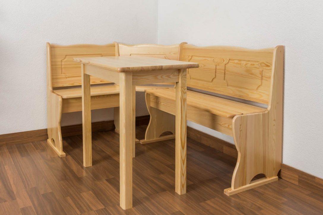 Full Size of Sitzecke Küche Roller Kche Landhaus Ikea Klein Kaufen Tipps Eckbank L Mit E Geräten Günstige Gebrauchte Einbauküche Pendelleuchte Miniküche Sitzgruppe Wohnzimmer Sitzecke Küche Roller