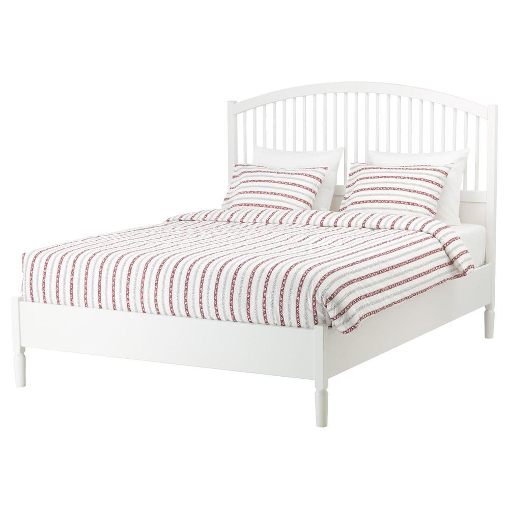 Full Size of Bett 160x200 Stauraum Betten Mit Weißes Komplett Lattenrost Bettkasten Weiß Ikea Und Matratze Schlafsofa Liegefläche Wohnzimmer Bettgestell 160x200