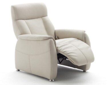 Ikea Relaxsessel Wohnzimmer Ikea Relaxsessel Strandmon Sessel Elektrisch Leder Muren Garten Mit Hocker Grau Gebraucht Kinder Sofa Schlaffunktion Modulküche Aldi Miniküche Betten Bei