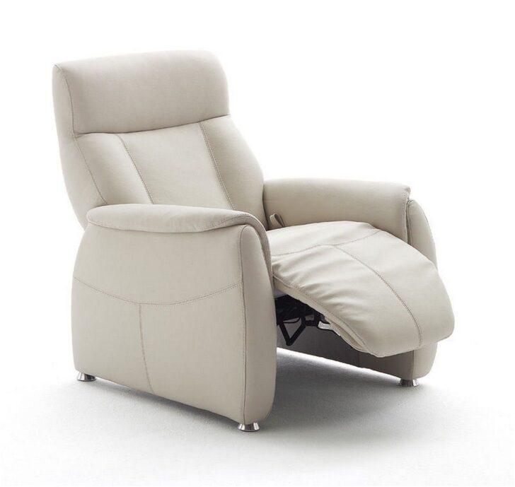 Medium Size of Ikea Relaxsessel Strandmon Sessel Elektrisch Leder Muren Garten Mit Hocker Grau Gebraucht Kinder Sofa Schlaffunktion Modulküche Aldi Miniküche Betten Bei Wohnzimmer Ikea Relaxsessel