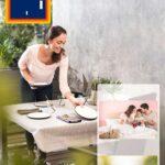 Kippliege Aldi Relaxsessel Garten Wohnzimmer Kippliege Aldi