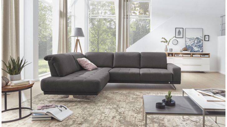 Medium Size of Großes Bett Sofa Bezug Ecksofa Mit Ottomane Regal Bild Wohnzimmer Garten Wohnzimmer Großes Ecksofa