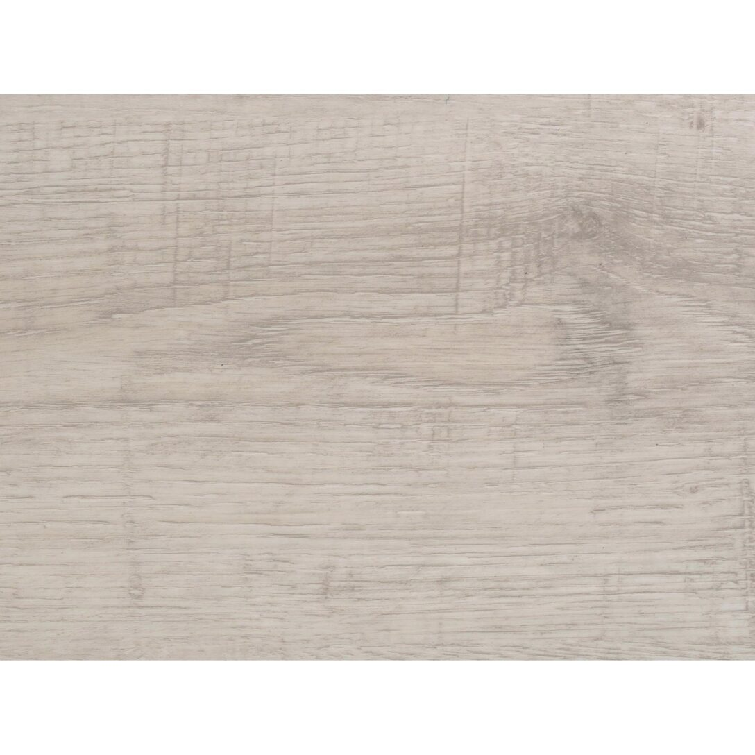 Large Size of Vinylboden Obi Canadian Pine Kaufen Bei Fenster Im Bad Verlegen Mobile Küche Regale Badezimmer Immobilien Homburg Wohnzimmer Immobilienmakler Baden Nobilia Wohnzimmer Vinylboden Obi