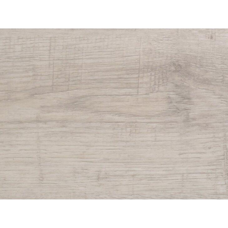 Medium Size of Vinylboden Obi Canadian Pine Kaufen Bei Fenster Im Bad Verlegen Mobile Küche Regale Badezimmer Immobilien Homburg Wohnzimmer Immobilienmakler Baden Nobilia Wohnzimmer Vinylboden Obi