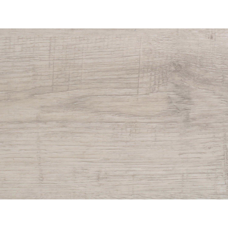 Full Size of Vinylboden Obi Canadian Pine Kaufen Bei Fenster Im Bad Verlegen Mobile Küche Regale Badezimmer Immobilien Homburg Wohnzimmer Immobilienmakler Baden Nobilia Wohnzimmer Vinylboden Obi