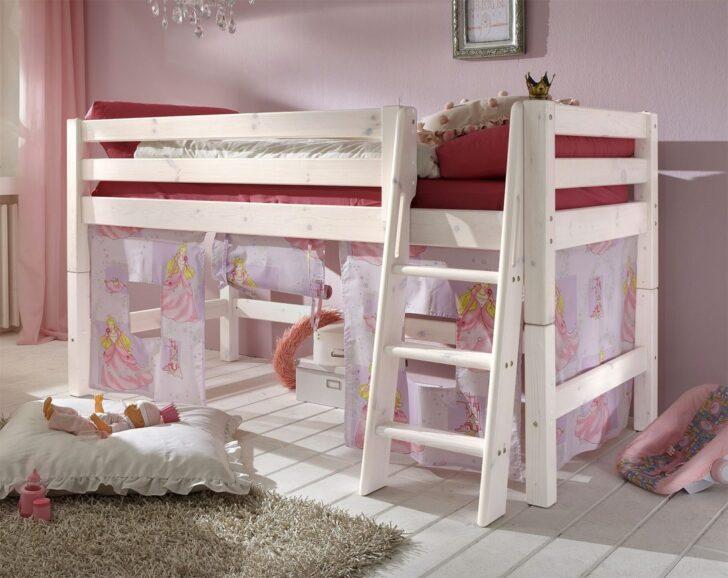 Medium Size of Mädchenbetten Mdchen Betten Kinderzimmer Hochbett Fr 2015 25 Joop Wohnzimmer Mädchenbetten
