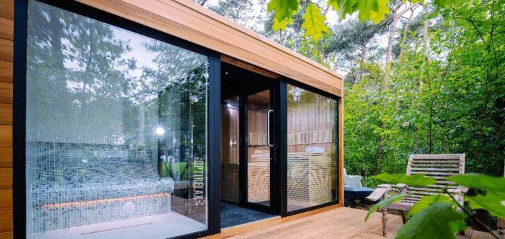 Medium Size of Saunen Direkt Vom Sauna Hersteller Kaufen Sofa Günstig Bett Verkaufen Gebrauchte Fenster Küche In Polen Big Esstisch Betten Wohnzimmer Gartensauna Kaufen