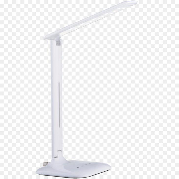 Medium Size of Lampe Obituary Obito Michael Obi Led Lampen Gu10 E27 Garten Brookfield Ct Leuchten Baumarkt Leuchte Licht Tipng Nobilia Küche Wohnzimmer Einbauküche Wohnzimmer Lampen Obi