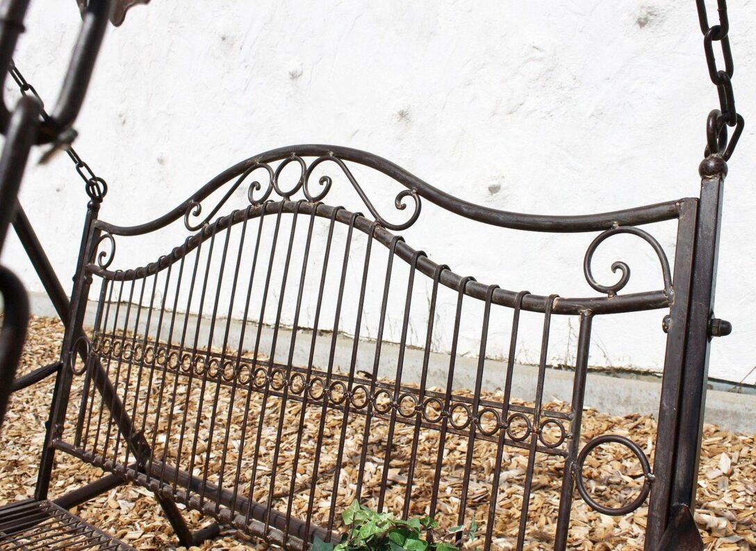 Large Size of Regale Metall Regal Bett Weiß Wohnzimmer Gartenschaukel Metall