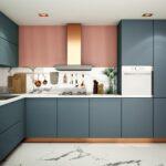 Küche L Form Ikea Ros Kchen Kchendesignmagazin Lassen Sie Sich Inspirieren Kleine Einbauküche Wasserhahn Ausstellungsstück Vorratsdosen Ohne Oberschränke Wohnzimmer Küche L Form Ikea