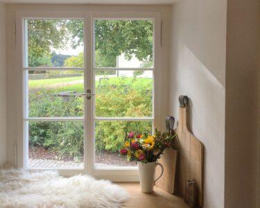 Gardinen Doppelfenster Wohnzimmer Gardinen Doppelfenster Fensterdeko Schne Ideen Zum Dekorieren Für Wohnzimmer Schlafzimmer Fenster Küche Die Scheibengardinen