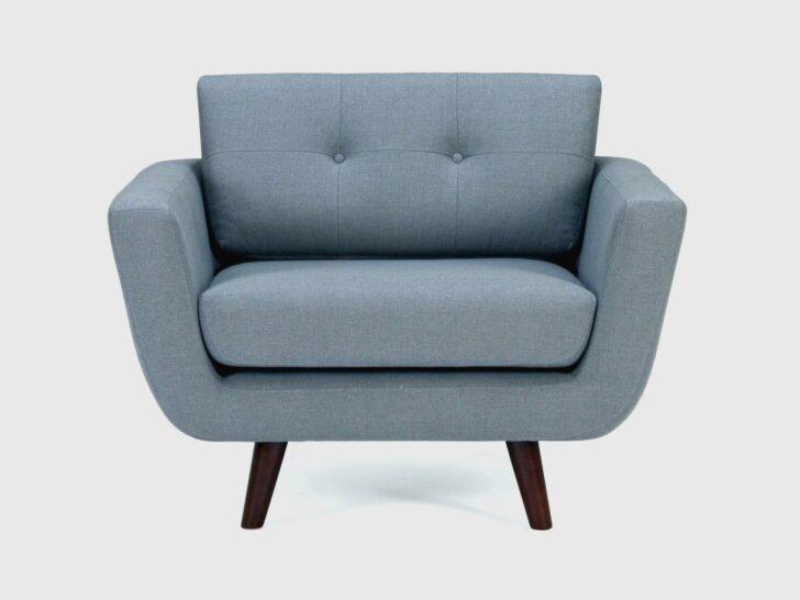 Medium Size of Ikea Relaxsessel Top Five Modern Küche Kosten Sofa Mit Schlaffunktion Betten Bei Garten 160x200 Kaufen Modulküche Miniküche Aldi Wohnzimmer Ikea Relaxsessel