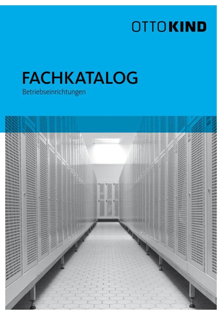 Medium Size of Schubladeneinsatz Stecksystem Otto Kind Fachkatalog Betriebseinrichtungen 2016 By Sascha Hgli Küche Regal Wohnzimmer Schubladeneinsatz Stecksystem