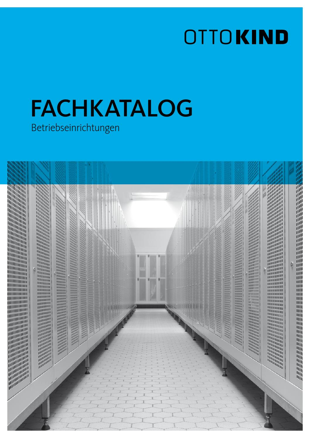 Full Size of Schubladeneinsatz Stecksystem Otto Kind Fachkatalog Betriebseinrichtungen 2016 By Sascha Hgli Küche Regal Wohnzimmer Schubladeneinsatz Stecksystem
