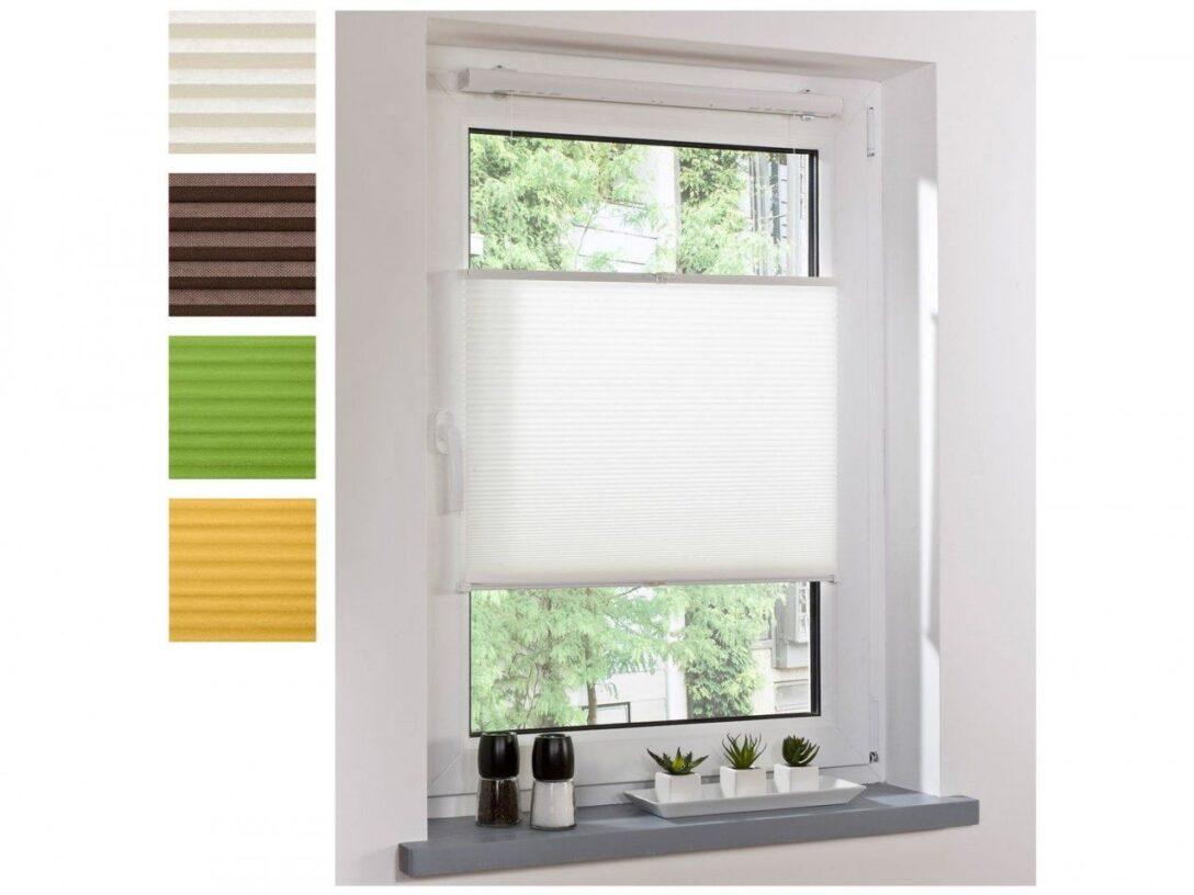 Large Size of Jalousien Ikea Modulküche Küche Kosten Miniküche Fenster Innen Sofa Mit Schlaffunktion Betten 160x200 Kaufen Bei Wohnzimmer Jalousien Ikea