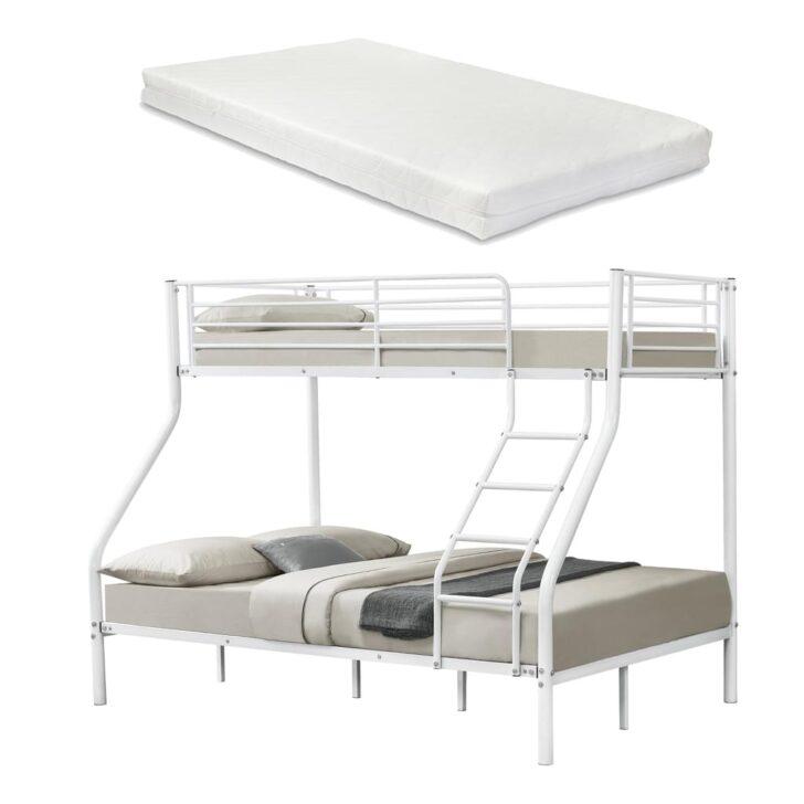 Medium Size of Etagenbett Metall Dänisches Bettenlager Badezimmer Wohnzimmer Stapelbetten Dänisches Bettenlager