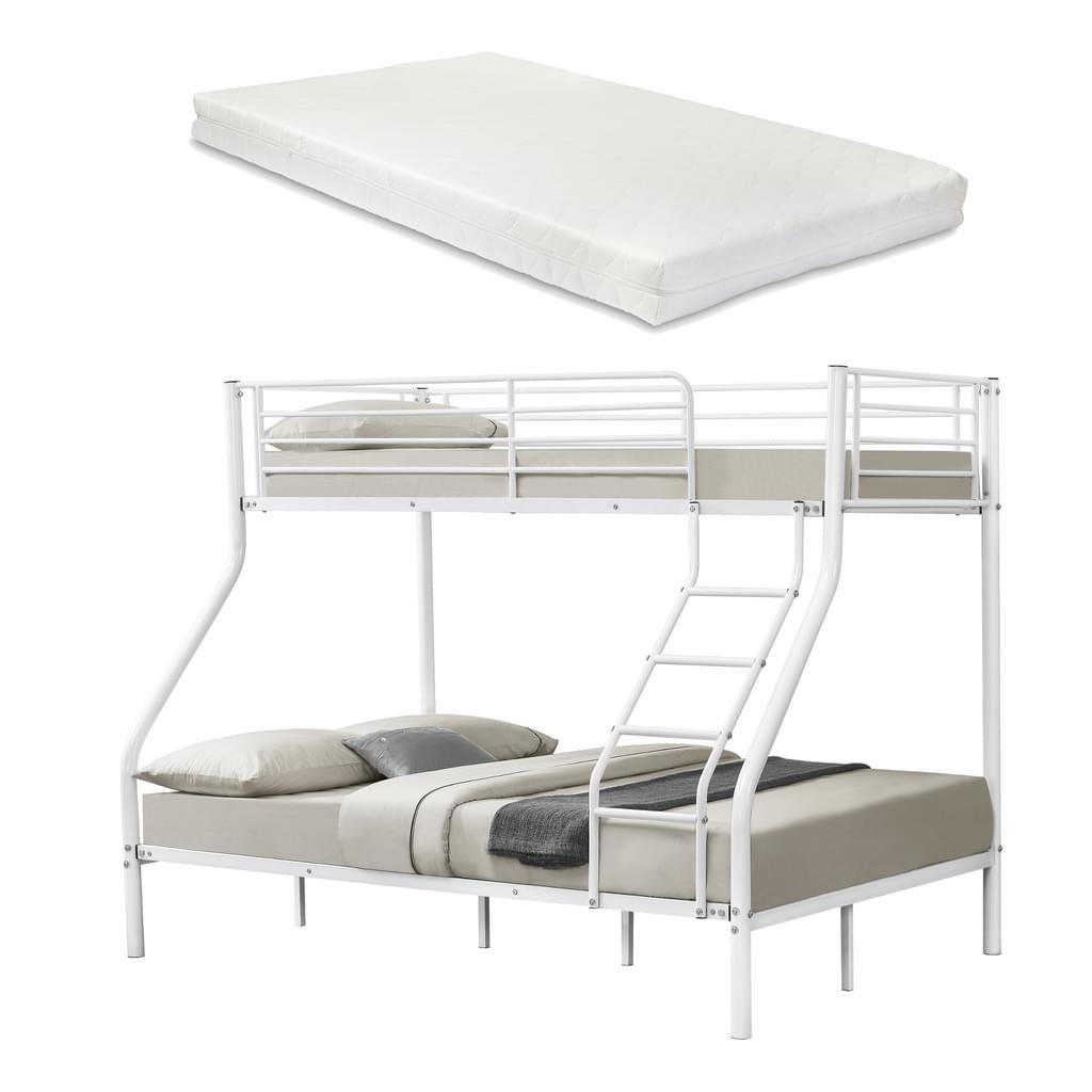 Full Size of Etagenbett Metall Dänisches Bettenlager Badezimmer Wohnzimmer Stapelbetten Dänisches Bettenlager