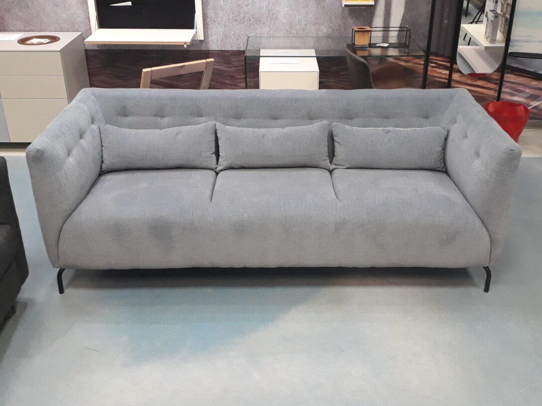 Large Size of Cocoon Küchen Troels 3 Sitzer Sofa Coausstellungsstck Wohndesigner Berlinde Regal Wohnzimmer Cocoon Küchen