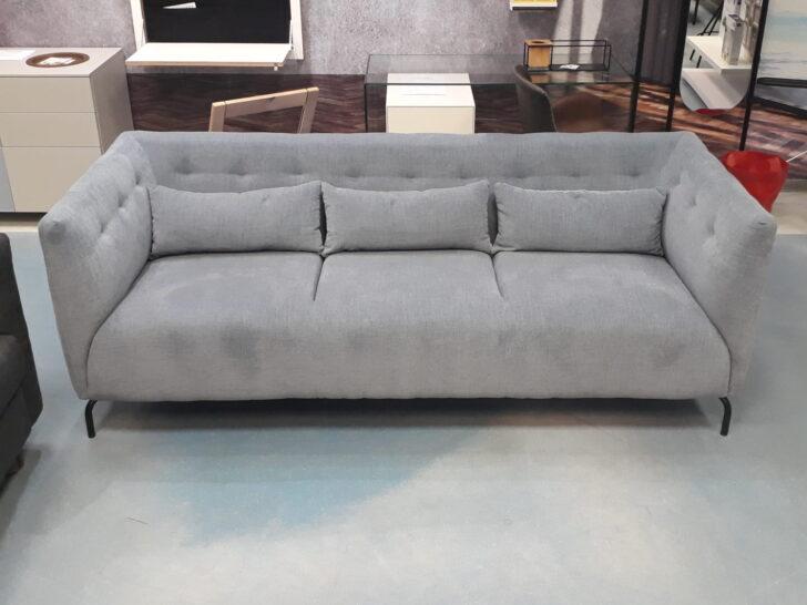 Medium Size of Cocoon Küchen Troels 3 Sitzer Sofa Coausstellungsstck Wohndesigner Berlinde Regal Wohnzimmer Cocoon Küchen