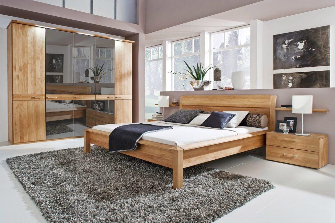Large Size of Loddenkemper Navaro Schrank Kommode Schlafzimmer Bett Wohnzimmer Loddenkemper Navaro