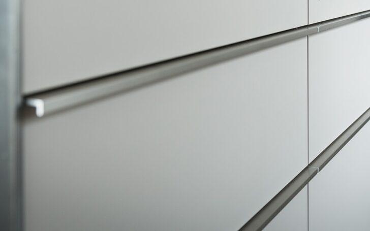 Medium Size of Küche Griffe Nobilia Abfalleimer Anrichte Rosa Fliesen Für Mülltonne Billig Kaufen Aufbewahrungsbehälter Treteimer Modulküche Ikea Kosten Doppel Wohnzimmer Küche Griffe