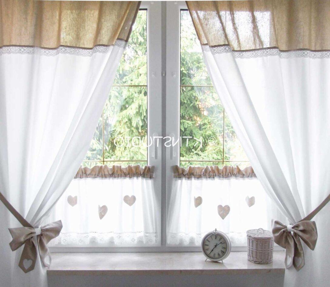 Large Size of Fenster Gardinen Scheibengardinen Küche Für Schlafzimmer Wohnzimmer Die Küchen Regal Wohnzimmer Küchen Gardinen