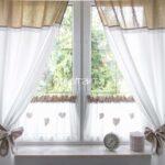 Fenster Gardinen Scheibengardinen Küche Für Schlafzimmer Wohnzimmer Die Küchen Regal Wohnzimmer Küchen Gardinen
