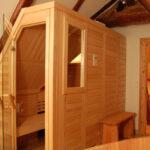 Sauna Kaufen In Der Schweiz Direkt Vom Hersteller Regal Gebrauchte Küche Tipps Sofa Günstig Mit Elektrogeräten Bett Betten 180x200 Fenster Aus Paletten Wohnzimmer Sauna Kaufen