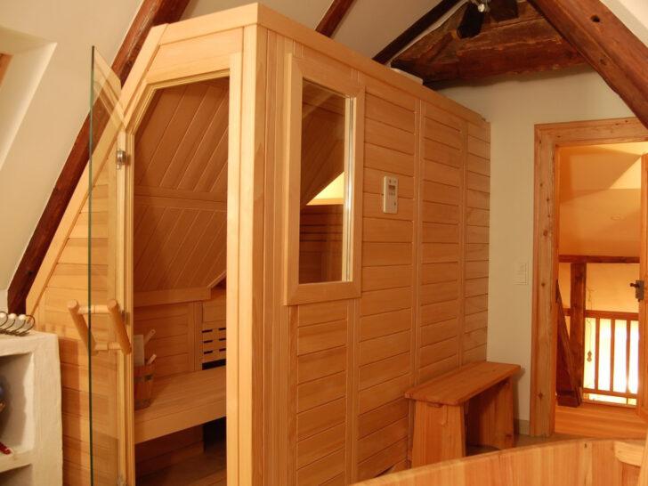 Medium Size of Sauna Kaufen In Der Schweiz Direkt Vom Hersteller Regal Gebrauchte Küche Tipps Sofa Günstig Mit Elektrogeräten Bett Betten 180x200 Fenster Aus Paletten Wohnzimmer Sauna Kaufen