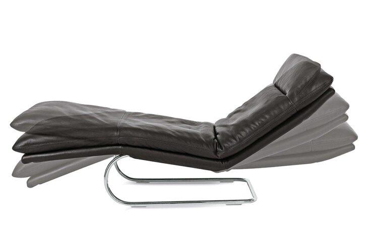 Medium Size of Relaxliege Verstellbar Gebraucht Kaufen Nur Noch 3 St Bis 70 Gnstiger Sofa Mit Verstellbarer Sitztiefe Garten Wohnzimmer Wohnzimmer Relaxliege Verstellbar