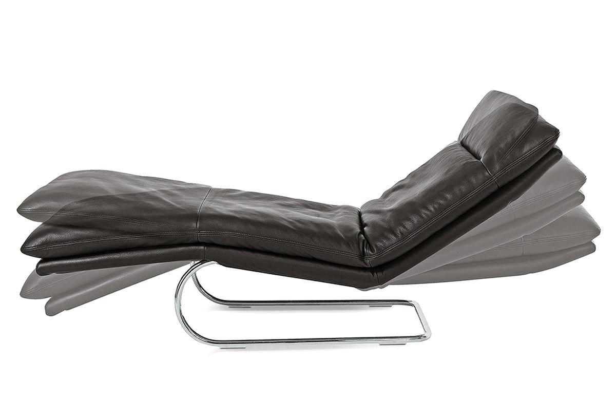 Full Size of Relaxliege Verstellbar Gebraucht Kaufen Nur Noch 3 St Bis 70 Gnstiger Sofa Mit Verstellbarer Sitztiefe Garten Wohnzimmer Wohnzimmer Relaxliege Verstellbar