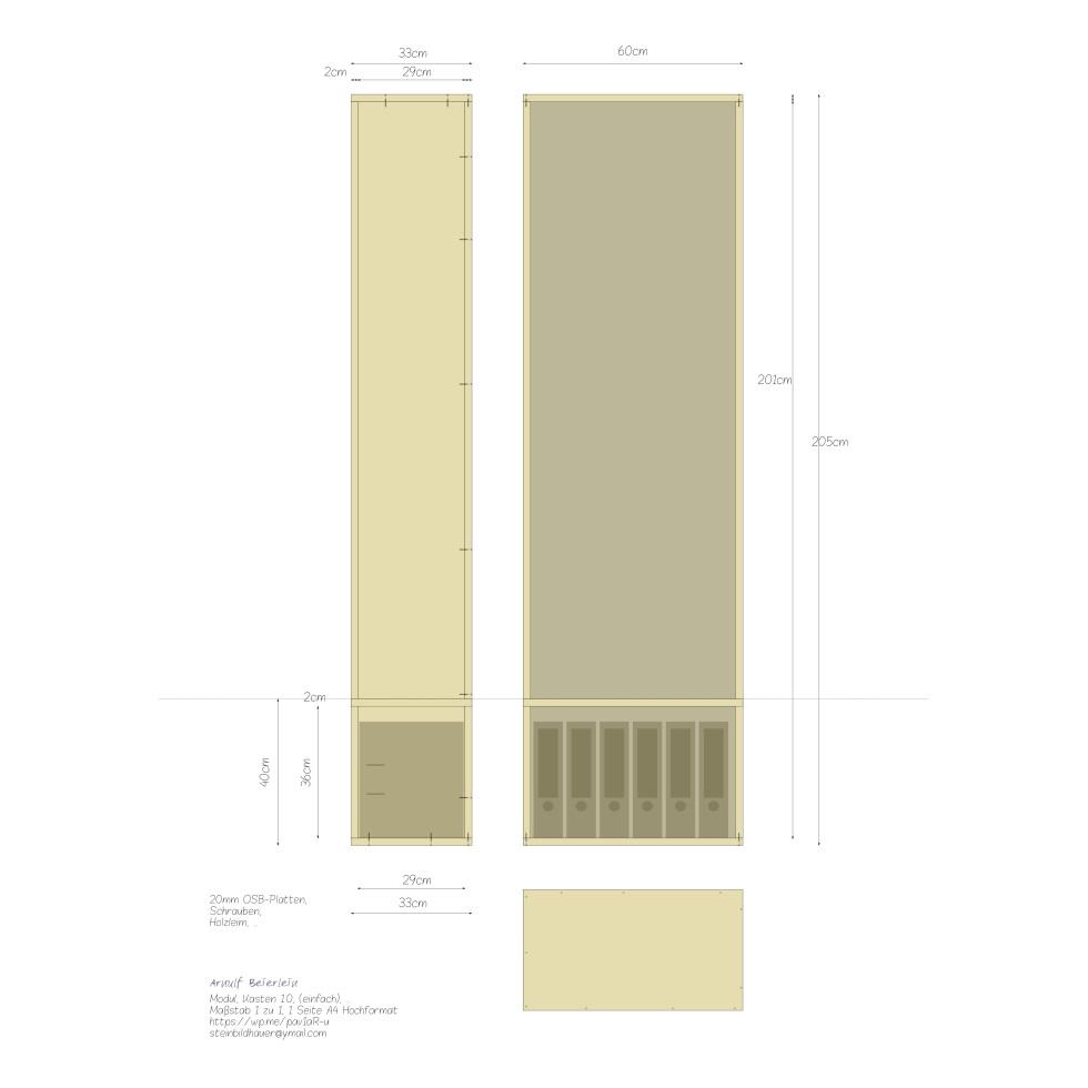 Full Size of Bauanleitung Bauplan Palettenbett Skizzen Notizblog Arn Beierlein Wohnzimmer Bauanleitung Bauplan Palettenbett