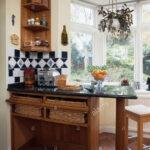 Regal Küche Arbeitsplatte Wohnzimmer Kleine Holz Regal Ber Granit Erstklassige Frhstcksbar Mit Gardinen Für Die Küche Wandregal Arbeitsplatte Elektrogeräten Kleines Schuh Outdoor Kaufen
