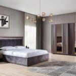 Bauen Sie Ihr Traumhaus Juni 2018 Regal Schlafzimmer Set Weiß Luxus Mit überbau Massivholz Sessel Komplettes Günstige Teppich Led Deckenleuchte Gardinen Wohnzimmer Schlafzimmer Braun