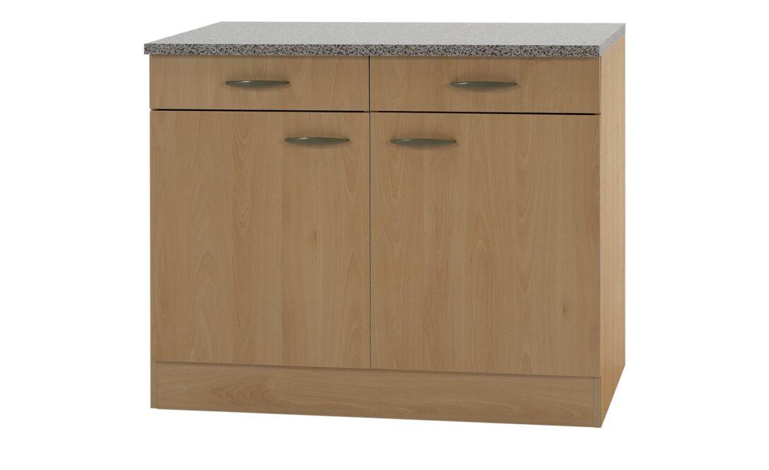Large Size of Sconto Küchen Granit Kchen Unterschrnke Online Kaufen Mbel Suchmaschine Regal Wohnzimmer Sconto Küchen