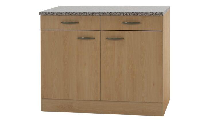 Medium Size of Sconto Küchen Granit Kchen Unterschrnke Online Kaufen Mbel Suchmaschine Regal Wohnzimmer Sconto Küchen