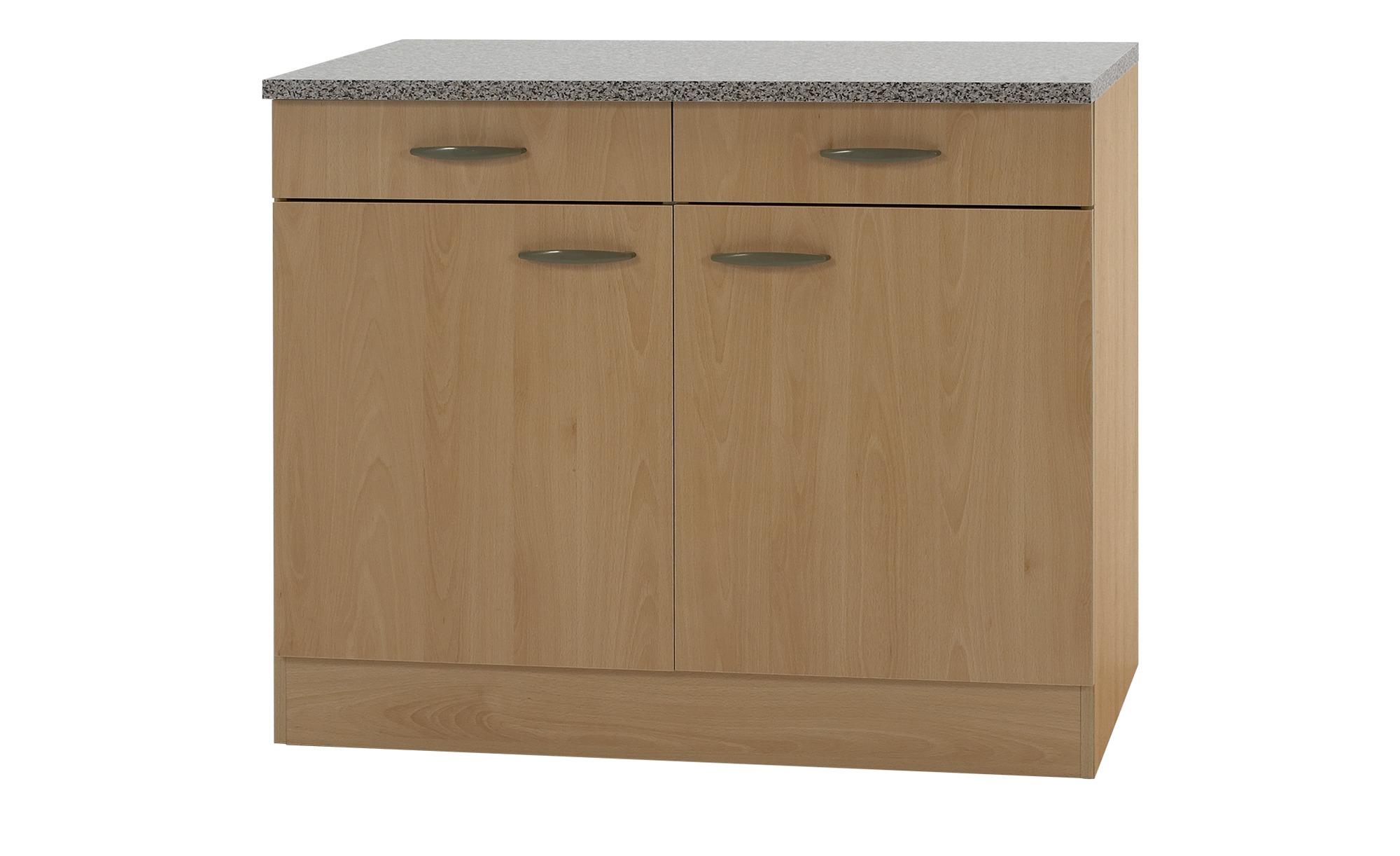 Full Size of Sconto Küchen Granit Kchen Unterschrnke Online Kaufen Mbel Suchmaschine Regal Wohnzimmer Sconto Küchen