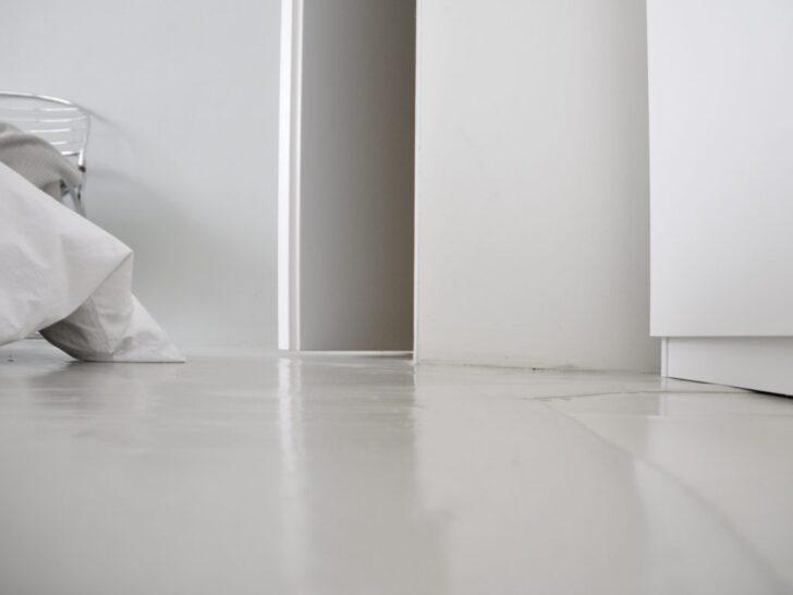Medium Size of Moderne Bodenbeläge Küche Deckenleuchte Wohnzimmer Modernes Bett Esstische Landhausküche Duschen Sofa 180x200 Bilder Fürs Wohnzimmer Moderne Bodenbeläge
