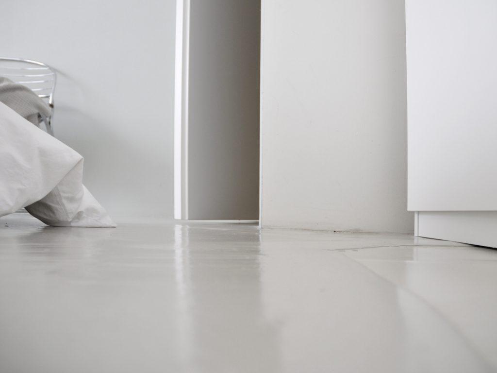 Full Size of Moderne Bodenbeläge Küche Deckenleuchte Wohnzimmer Modernes Bett Esstische Landhausküche Duschen Sofa 180x200 Bilder Fürs Wohnzimmer Moderne Bodenbeläge