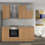 Roller Kchen 2019 Test Regale Miniküche Mit Kühlschrank Stengel Ikea Wohnzimmer Miniküche Roller