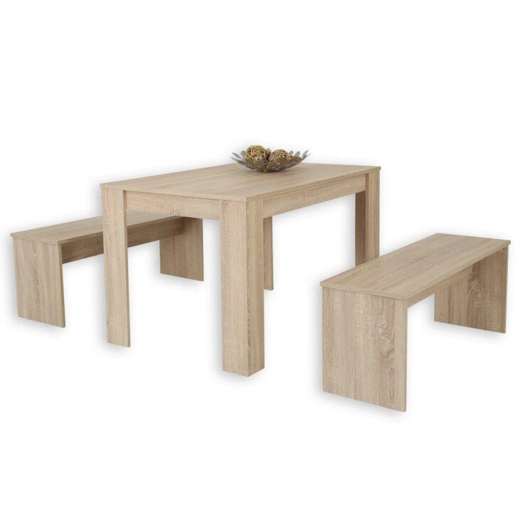 Medium Size of Moderne Tischgruppe Nur 59 Wandregal Küche Salamander Gardinen Für Modulküche Doppelblock Pino Alno Arbeitsschuhe Hängeschrank Glastüren Gebrauchte Wohnzimmer Küche Roller