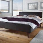 Polsterbett 200x220 Wohnzimmer Polsterbett 200x220 Hasena Dream Line Curvino Juve Elipsa Online Kaufen Bett Betten