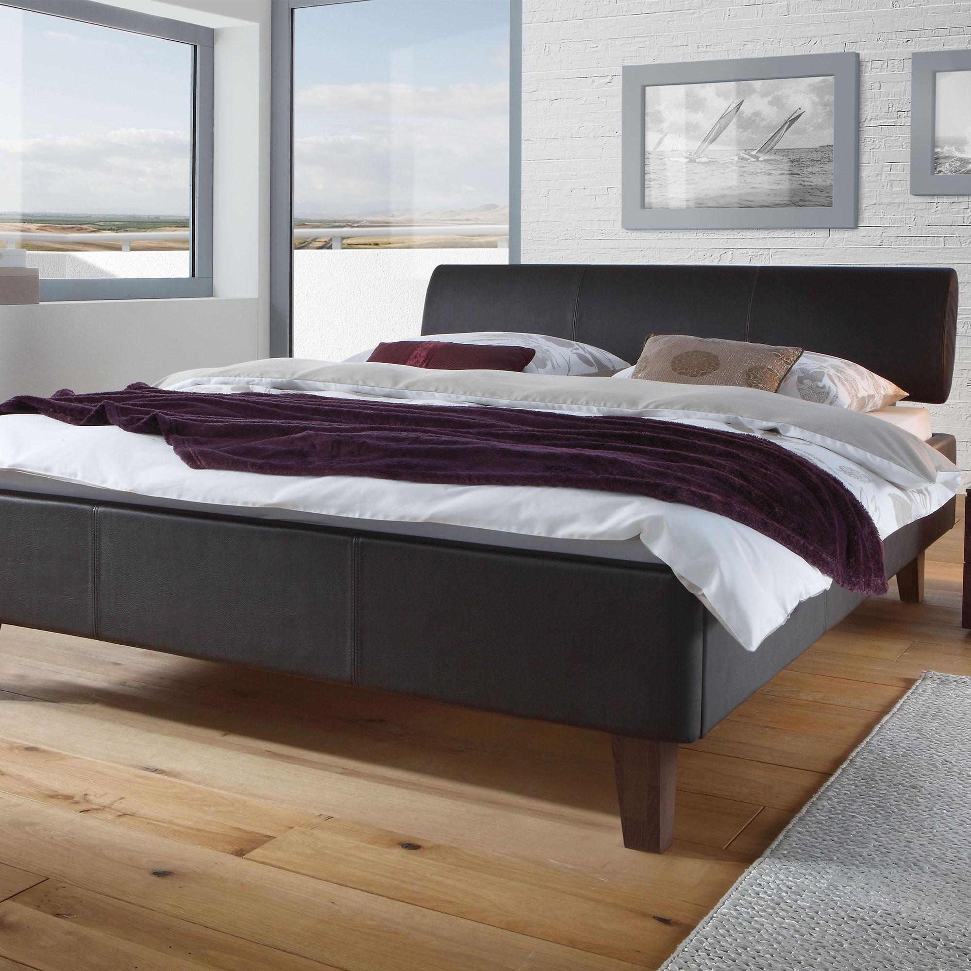 Full Size of Polsterbett 200x220 Hasena Dream Line Curvino Juve Elipsa Online Kaufen Bett Betten Wohnzimmer Polsterbett 200x220