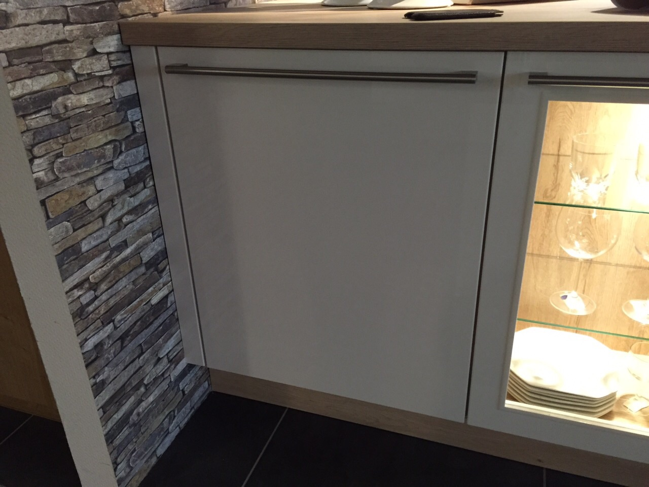 Full Size of Küchenkarussell Blockiert Kostenintensive Praktische Planungselemente Kchen Info Wohnzimmer Küchenkarussell Blockiert
