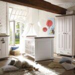 Babyzimmer Schlafzimmer Landhausstil Weiß Boxspring Bett Höffner Big Sofa Regal Wohnzimmer Küche Küchen Esstisch Betten Wohnzimmer Höffner Küchen Landhausstil