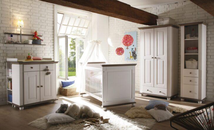 Medium Size of Babyzimmer Schlafzimmer Landhausstil Weiß Boxspring Bett Höffner Big Sofa Regal Wohnzimmer Küche Küchen Esstisch Betten Wohnzimmer Höffner Küchen Landhausstil