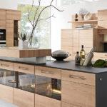 Hoffner Kuchen Bad Abverkauf Inselküche Küchen Regal Wohnzimmer Walden Küchen Abverkauf