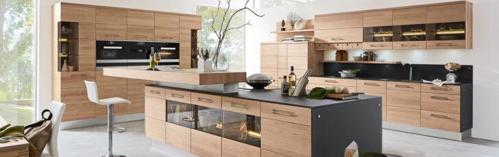 Medium Size of Hoffner Kuchen Bad Abverkauf Inselküche Küchen Regal Wohnzimmer Walden Küchen Abverkauf
